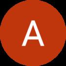 Anna G. Avatar